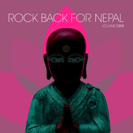 Rock_Back_For_Nepal_-_Volume_One