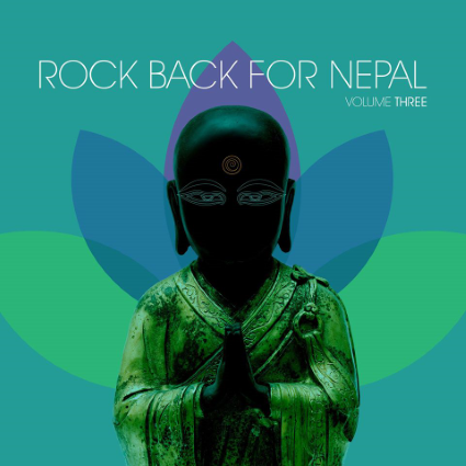 ROCK_BACK_FOR_NEPAL_vol_3